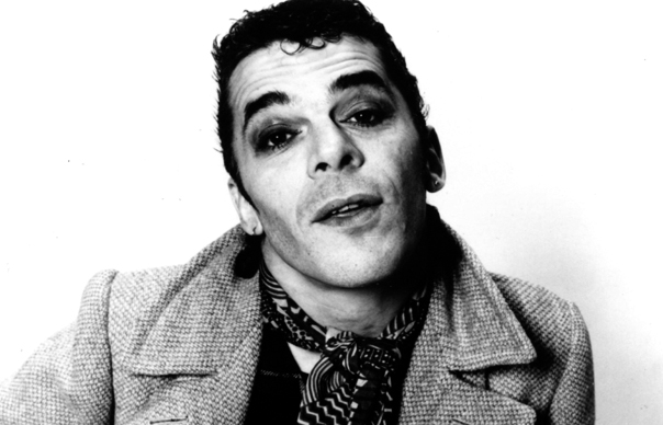 Ian Dury on his favourite things… - Uncut