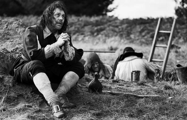 "30eed9d128485a ""The blood in the earth""  an interview with A Field In England director Ben  Wheatley"