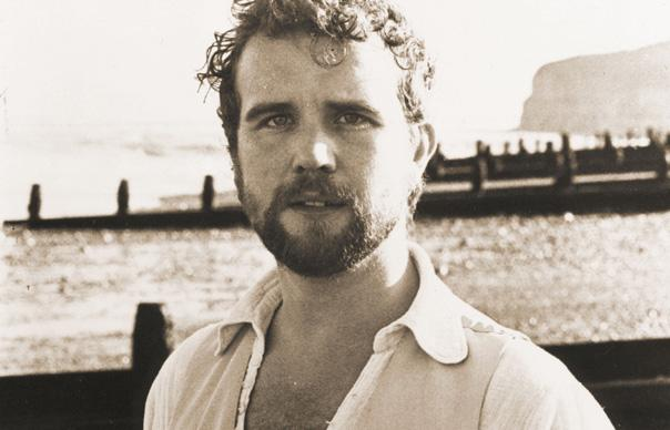 http://keyassets.timeincuk.net/inspirewp/live/wp-content/uploads/sites/28/2013/11/johnmartyn211113w.jpg
