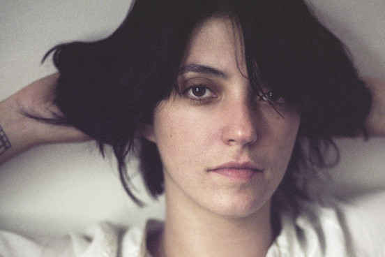 van etten bbw dating site Listen to music from sharon van etten like every time the sun comes up, the end of the world & more find the latest tracks, albums, and images from sharon van etten.