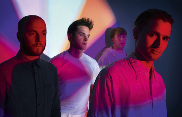 Wildbeasts250214w