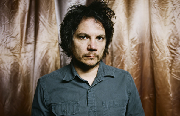 Jeff Tweedy Interviewed Quot This Is The Biological Reason border=