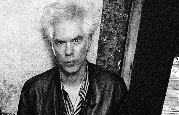 jim jarmusch wifejim jarmusch paterson, jim jarmusch films, jim jarmusch young, jim jarmusch quotes, jim jarmusch kinopoisk, jim jarmusch filmography, jim jarmusch coffee and cigarettes, jim jarmusch imdb, jim jarmusch interview, jim jarmusch dead man, jim jarmusch tom waits, jim jarmusch movies, jim jarmusch mystery train, jim jarmusch band, jim jarmusch paterson online, jim jarmusch favourite movies, jim jarmusch wiki, jim jarmusch filmi, jim jarmusch wife, jim jarmusch stranger than paradise