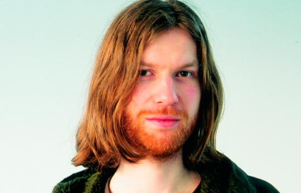 Aphex Twin shares first new song in 13 years - listen - Uncut
