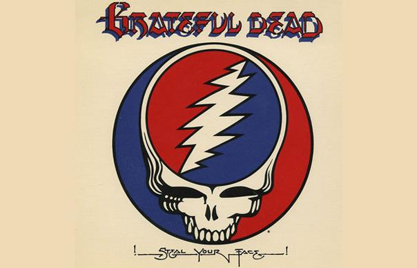 Martin Scorsese to produce Grateful Dead documentary