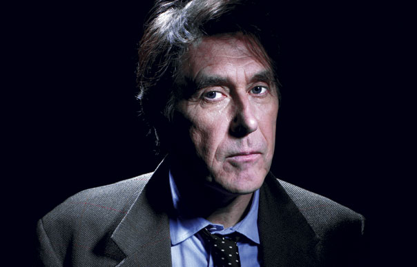 An Audience With Bryan Ferry Uncut
