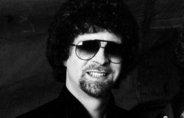 Roy Orbison / XTC - You Got It / Mayor Of Simpleton