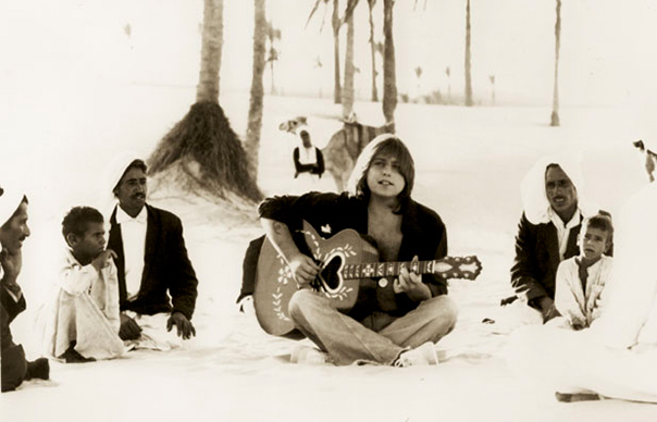 the making of greg lakes i believe in father christmas - Greg Lake I Believe In Father Christmas