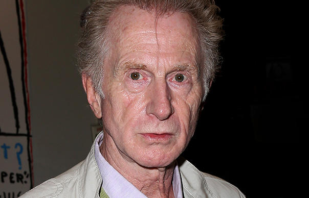 "Andrew Loog Oldham criticizes David Bowie's new material: ""Old people make old music"""