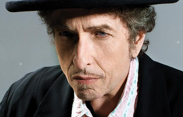 Bob Dylan gifts 50,000 copies of his new album - Uncut