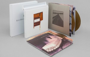Red House Painters box set