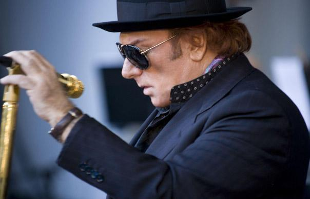 van morrison the secret stories behind 10 of his best albums