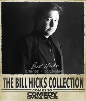 The Bill Hicks Collection