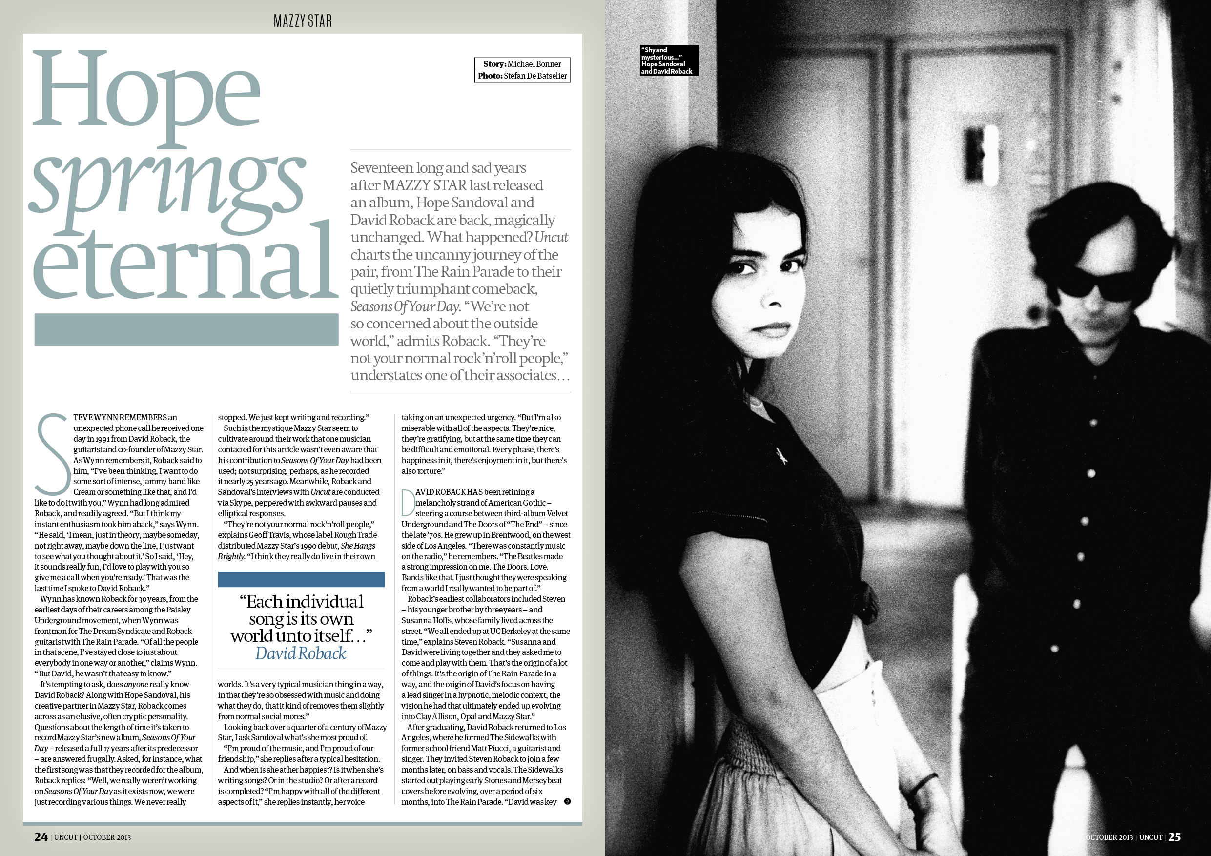 a mazzy star interview there s happiness but there s also 240415mazzystar