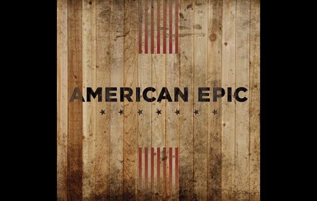 AmericanEpic