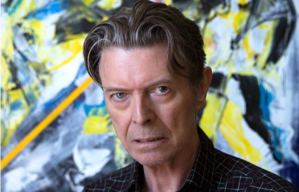 Pictures David Bowie David Bowie
