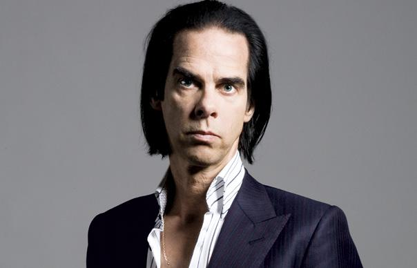 Nick Cave and The Bad Seeds Nick Cave And The Bad Seeds The Best Of Nick Cave And The Bad Seeds