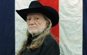 Willie Nelson, Bob Dylan set for Outlaw Music festival tour