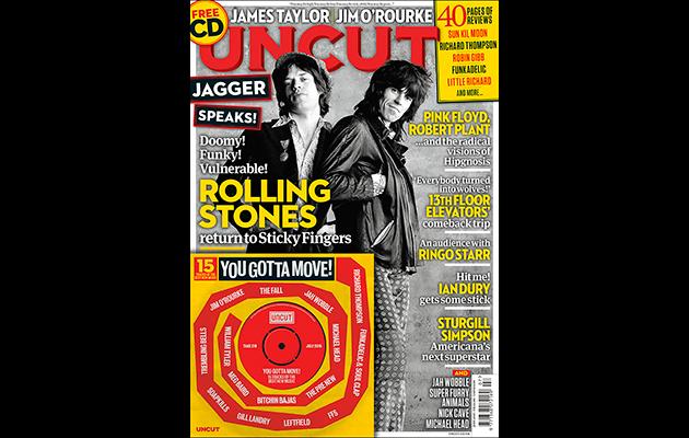 U218-Stones-cover-LR