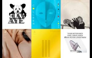 albumsblog