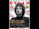 dylan_cover