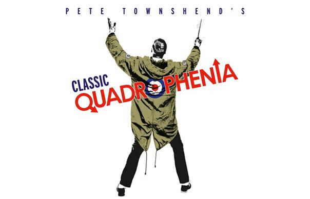 Pete townshend quadrophenia essay