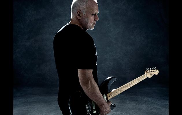 David-Gilmour-Kevin-Westenberg