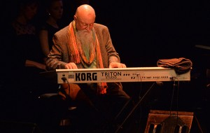 Terry_Riley_149-(c)Mark-Allan