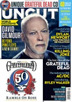 U220 Gilmour cover UK LR