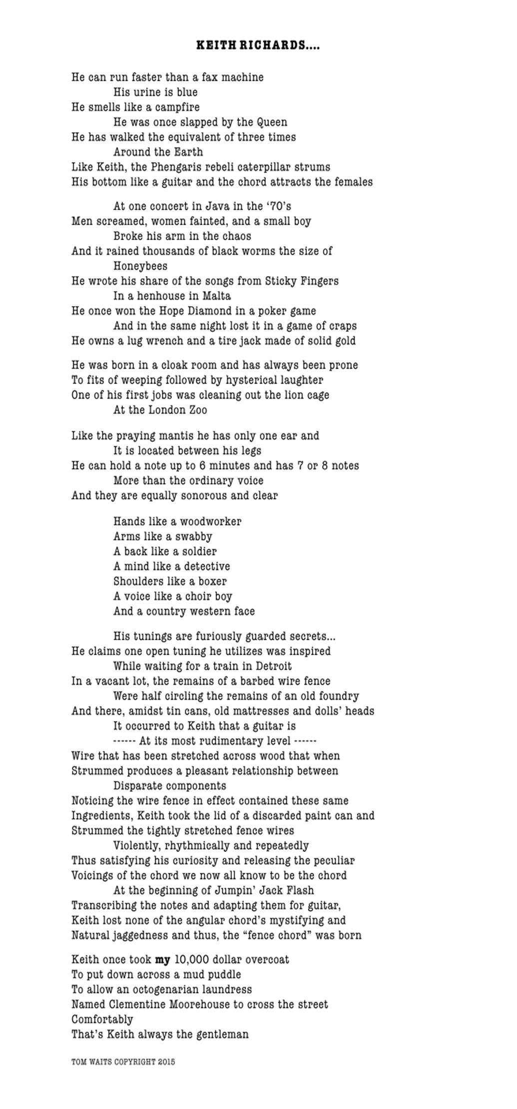 1035x2217-keithrichards-poem-waits