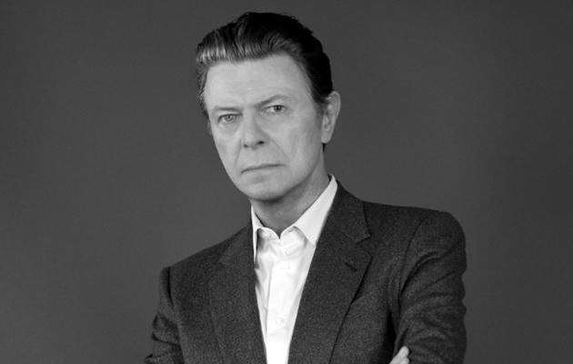 220915bowie