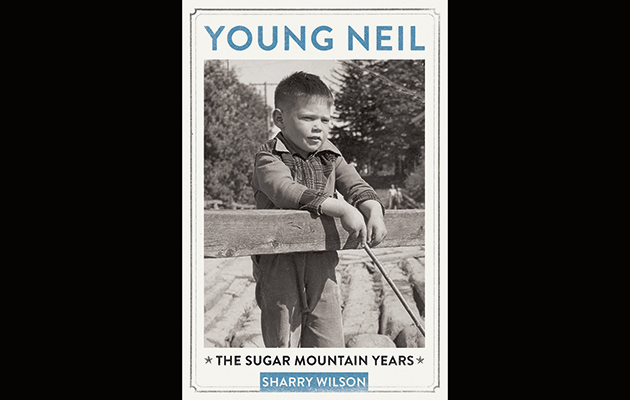 Neil Young     Young Neil  The Sugar Mountain YearsNeil Young Neil Young