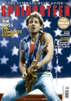 Bruce_bzine_cover_UK_RGB
