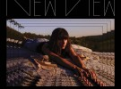 newview_eleanor_friedberger