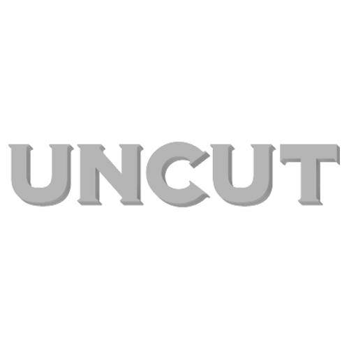 Uncut has left the building (nearly)