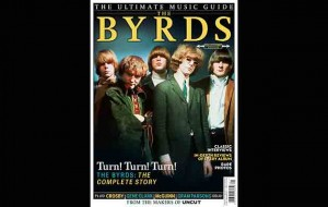 001-BYRDS-cover-UK