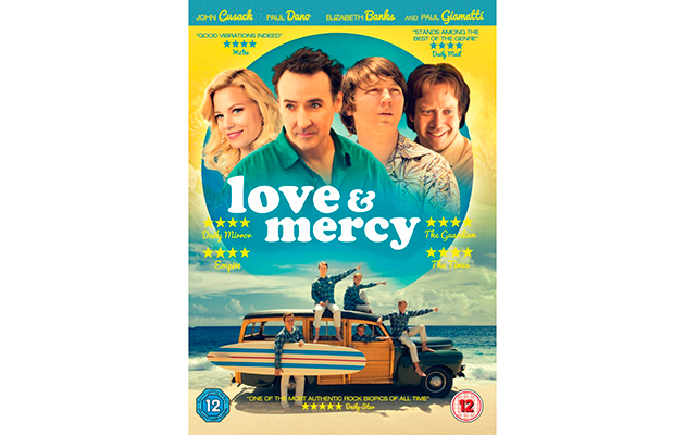 LOVE-&-MERCY-cover