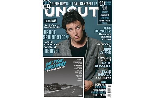 U227-Bruce-cover-UK-fin