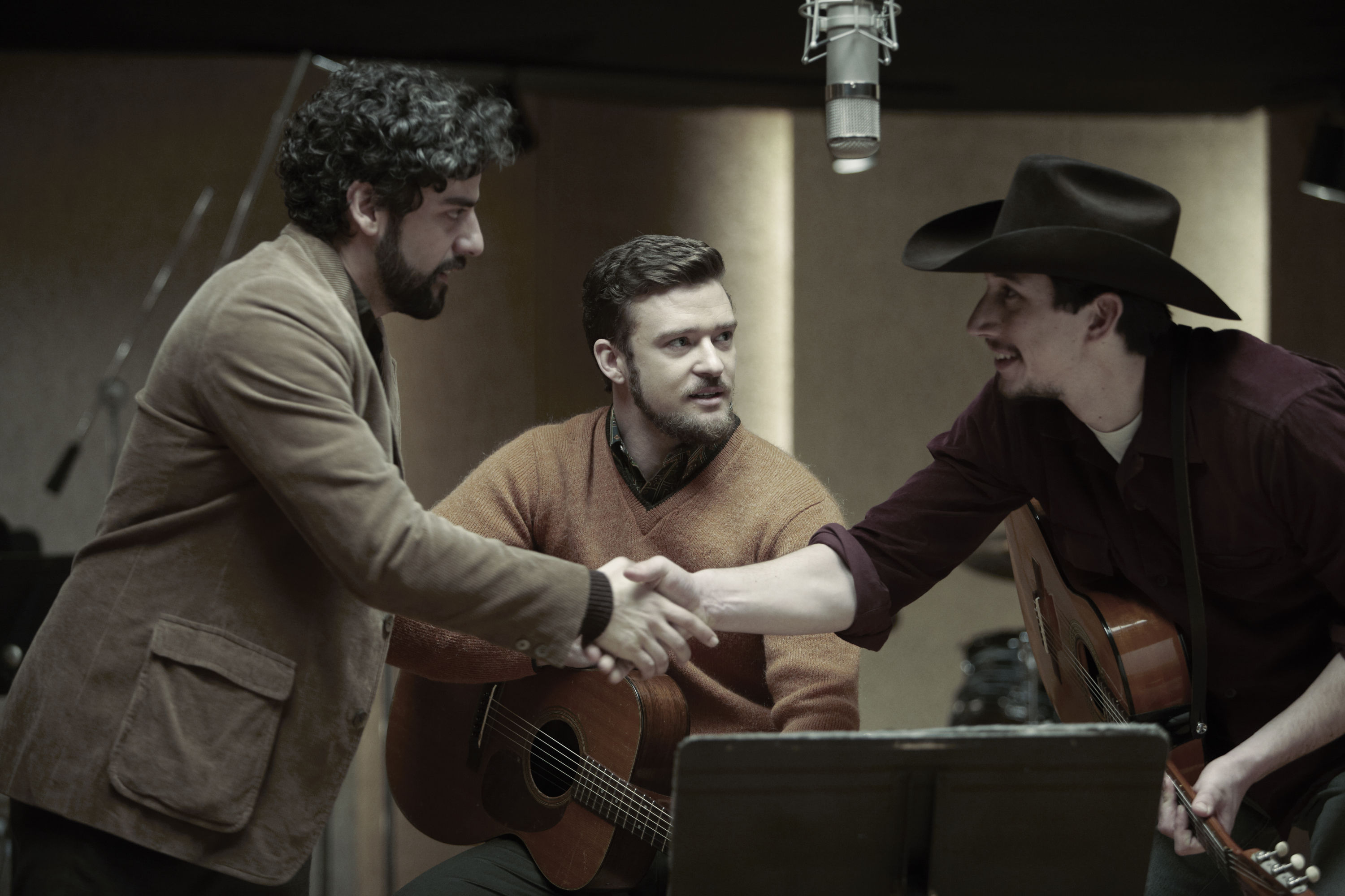 oscar_isaac_justin_timberlake_and_adam_driver_l_r_in_joel_and_ethan_coen_s_inside_llewyn_davis_photo