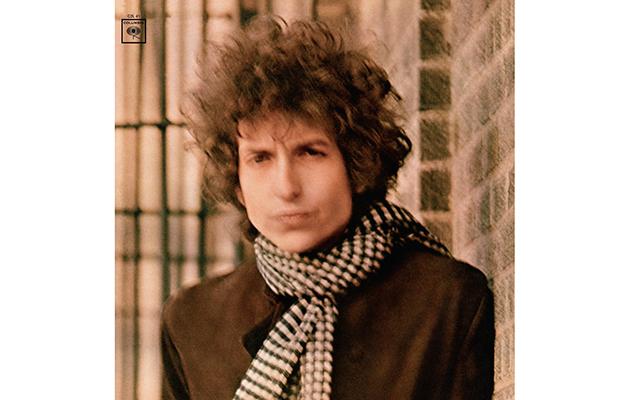 Bob Dylan - Live At The Warehouse