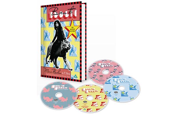BOOGIEBOX01-Born-To-Boogie-Deluxe-3D-packshot+discs