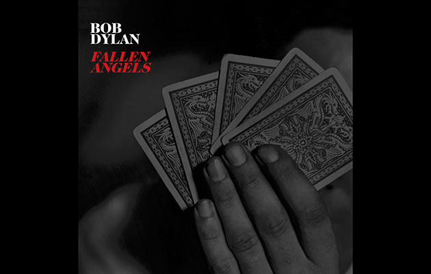 Bob-Dylan-Fallen-Angels-ARTWORK[4]