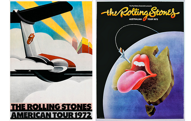 RS_TOUR_POSTERS
