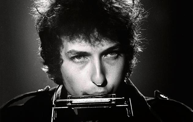 Bilderesultat for bob dylan live 1965