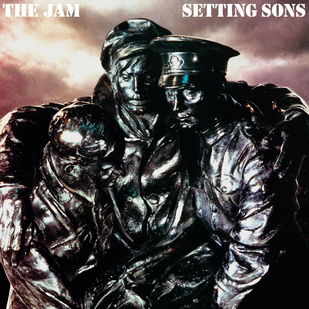 250516jam-setting-sons