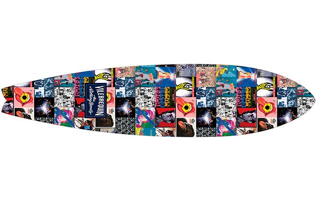 Rolling_Stones_Longboard_embed