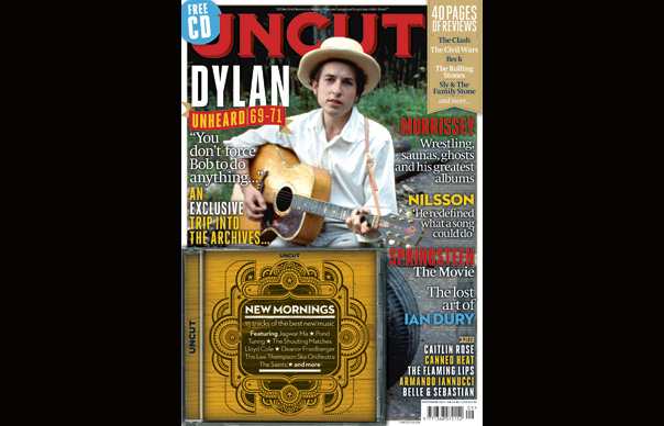 dylancover250713w