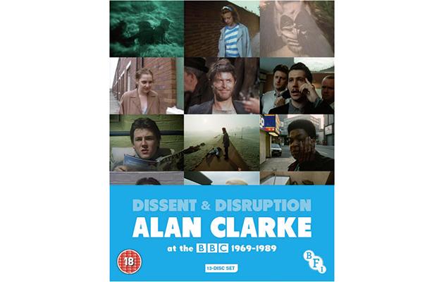 Alan-Clarke