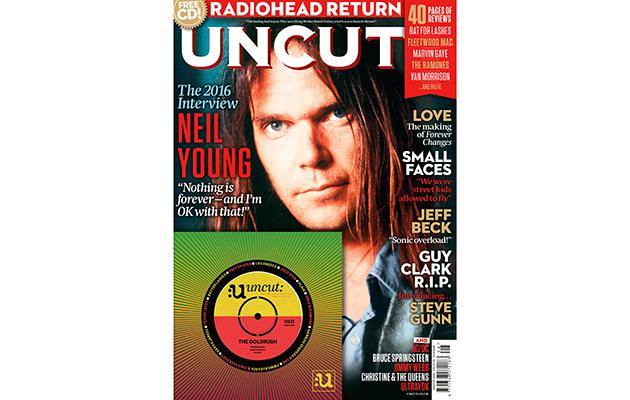 U231-NeilYoung-cover-RGB