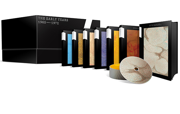 PF_TheEarlyYears_BoxCDs_3D